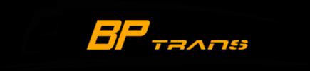 BP Trans